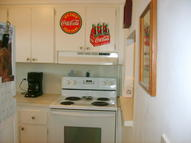 605 Sombrero Beach Road Unit 203 Marathon FL, 33050
