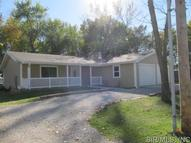 102 West Water Street Litchfield IL, 62056