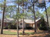 410 Stoneyfield Drive Southern Pines NC, 28387