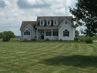 908 E County Road 550s Clay City IN, 47841