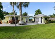 207 Conn Way Vero Beach FL, 32963