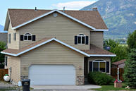 447 Grizzly Road Thayne WY, 83127
