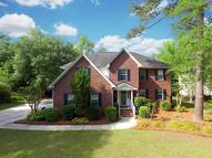 12 Plantation Cir Summerville SC, 29485