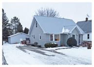309 2nd Ave Sw Clearbrook MN, 56634
