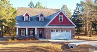 60 Sailview Court Hampstead NC, 28443