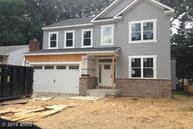 1250 Pine Hill Drive Annapolis MD, 21409