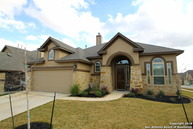 3802 Cordoba Creek San Antonio TX, 78259