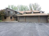 1315 Brookside Drive Munster IN, 46321