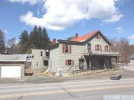 1121-1123 State Route 295 East Chatham NY, 12060
