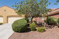 8955 Sandy Isle Court Las Vegas NV, 89131