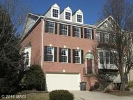13282 Maple Creek Lane Centreville VA, 20120
