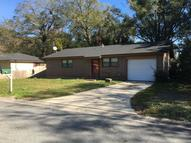 5123 Yearling Ln Jacksonville FL, 32210