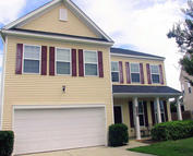 3004 Peacher Court Summerville SC, 29483
