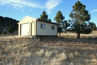 143 Pipeweed Path Center CO, 81125