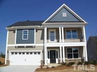 3576 S Beaver Lane Raleigh NC, 27604