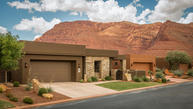 150 Snow Canyon Dr Ivins UT, 84738