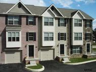 11 Shady Tree Court York PA, 17402
