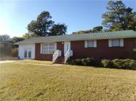 31804 Hwy 9 Highway Pageland SC, 29728