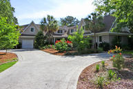 1808 Chelwood Circle Charleston SC, 29407