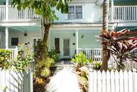 518 Porter Lane Key West FL, 33040