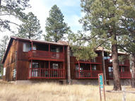 59 County Road 2122 Alpine AZ, 85920