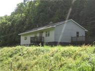 632 Easter Hollow Road Ridgeview WV, 25169
