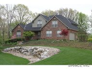 6452 Timber Lake Drive Collinsville IL, 62234