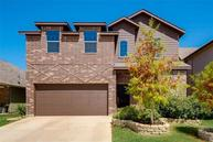 7204 Silver City Drive Fort Worth TX, 76179
