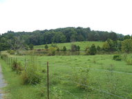 10 Ac East Wilmouth Road Rickman TN, 38580