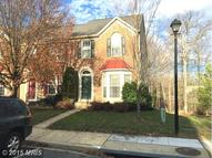 12944 Big Horn Drive Silver Spring MD, 20904