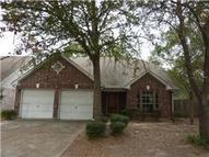 14502 Cypress Meadow Cypress TX, 77429
