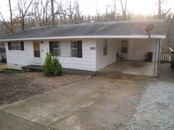Address Not Disclosed Williford AR, 72482