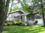 31 Bellevue Terrace Tupper Lake NY, 12986