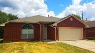 1837 Parkridge Norman OK, 73071