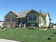 22617 Frontier Drive Peculiar MO, 64078