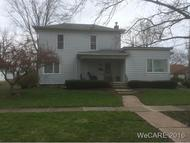512 Third St Findlay OH, 45840