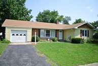 405 Middle Red Bud IL, 62278