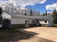 1763 Big Lake Rd Cloquet MN, 55720