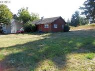 4926 Se Hill Rd Milwaukie OR, 97267