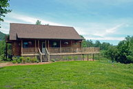 90 Mountain Meadows Way Keeseville NY, 12944