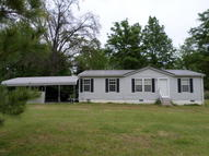 3890 State Hwy 14 Mulkeytown IL, 62865
