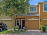5469 Rutherford Place Oviedo FL, 32765