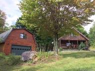 419 Tumbleweed Ranch Road West Kill NY, 12492
