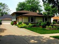 Sold!!! For $255,000 4204 Goss Schiller Park IL, 60176