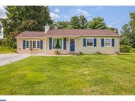 108 Andover Rd West Brandywine PA, 19343