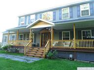 81 Cranberry Road Tannersville NY, 12485