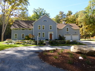 109 Dibble Hill Rd West Cornwall CT, 06796