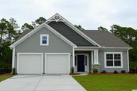 3730 White Wing Circle Myrtle Beach SC, 29579