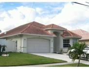 900 Se 2nd Av Dania Beach FL, 33004