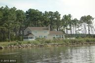 726 Hills Point Road Cambridge MD, 21613